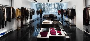 Museum Quarter Amsterdam - The Kooples