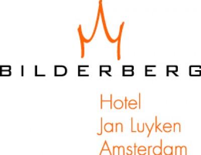 Museum Quarter Amsterdam - Bilderberg Hotel Jan Luyken