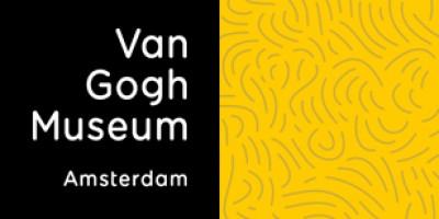 Museum Quarter Amsterdam - Van Gogh Museum