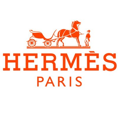 Museum Quarter Amsterdam - Hermès