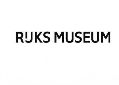 Museum Quarter Amsterdam - Rijksmuseum