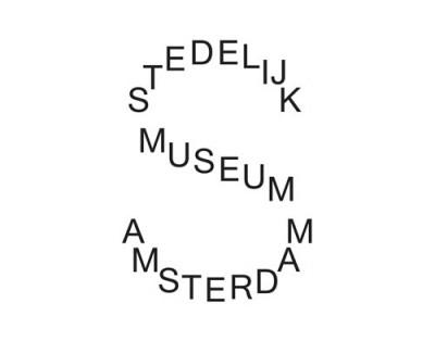 Museum Quarter Amsterdam - Stedelijk museum